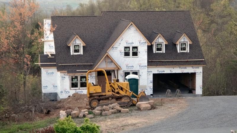 Dicas para construção de telhado