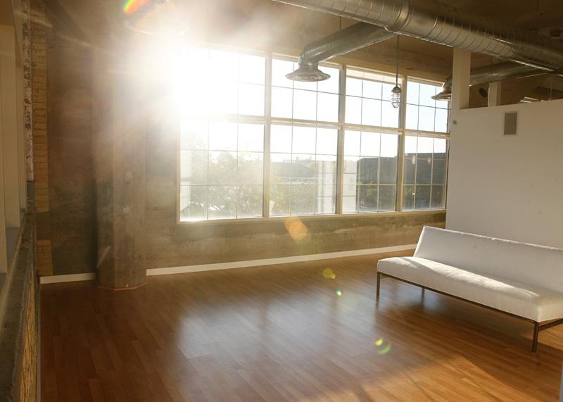 Vale a pena iluminação natural em casa?